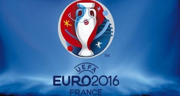 Матчи ЕВРО-2016 просмотрело пять миллиардов человек