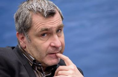 Украинец Иванчук – чемпион мира по быстрым шахматам
