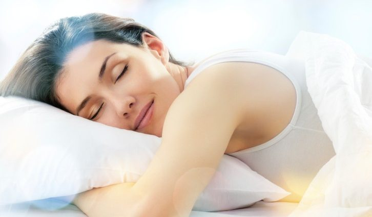 Сон и смерть — две стороны одной медали: ученые нашли интересную закономерность