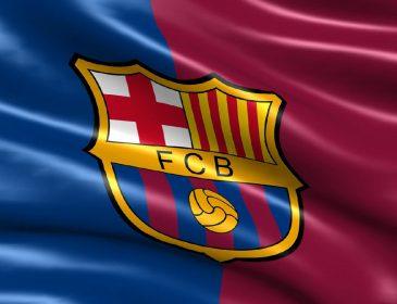 «Барселона» летом получит нового тренера