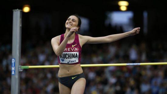 «Совпадение? Не думаю!»: спортсмены массово отказываются от российского флага