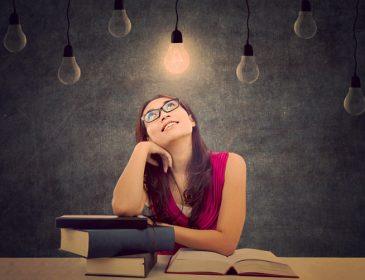 10 ошибок родителей, которые отбивают у детей мотивацию к обучению