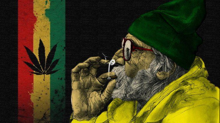 Не как наркотик, а здоровья для: Германия узаконила марихуану для тяжелобольных