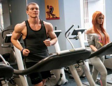 «Чтобы похудеть, недостаточно только посещать спортзал»: эксперт рассказал, как правильно корректировать фигуру, не прибегая к фатальным методам