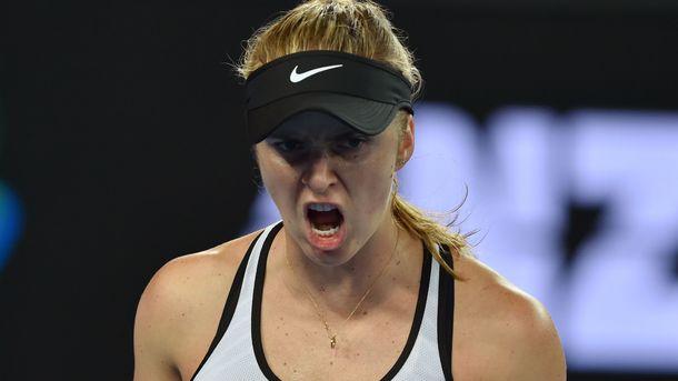 Taiwan Open: Свитолина разгромила россиянку и продолжает борьбу на чемпионате!