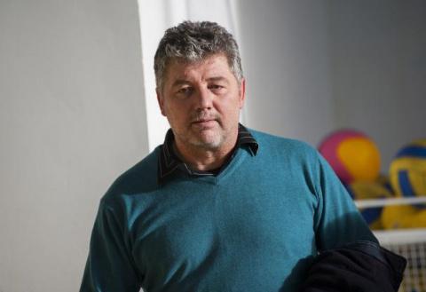 Главный тренер «Динамо» озвучил годовой бюджет