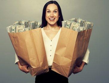 «Я и баба, и мужик»: как женщине добиться успеха в бизнесе и при этом остаться женщиной!