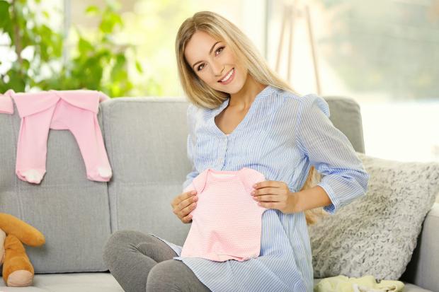 Вторые роды могут быть очень опасными! Стоит ли рожать второго ребенка?