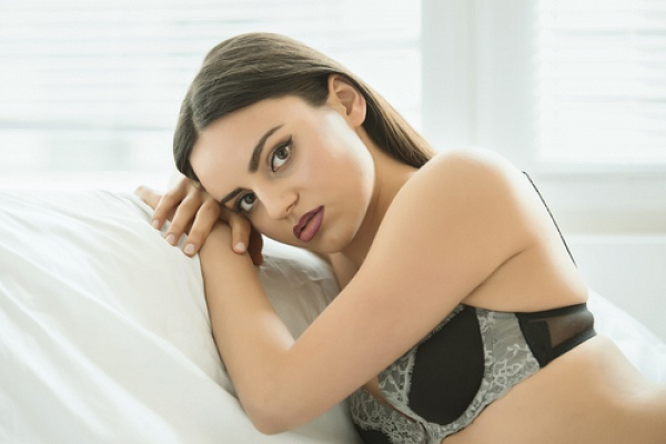 «Хочеться секса? Работай!»: топ-5 необычных способов увеличить свое либидо