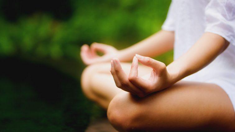 Сам себе экстрасенс: как всегда быть «заряженным» на позитив