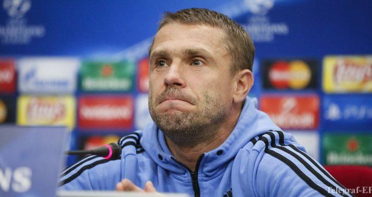 «Да это просто смешно!»: вы будете шокированы узнав за сколько «Динамо» покупает отличного защитника
