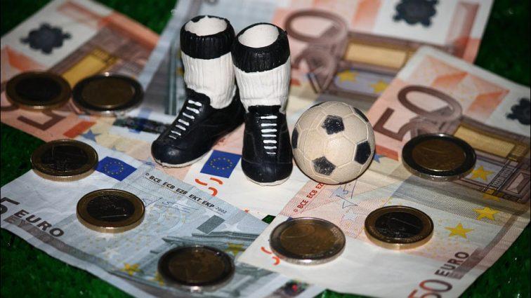 В Беларуси процветают договорные матчи, организованые на деньги известных по всему миру криминальных авторитетов
