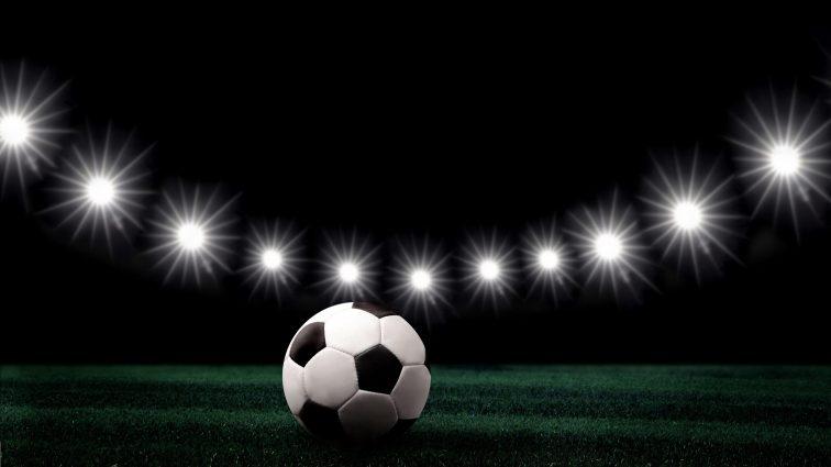 Исчез игрок украинского футбольного клуба Премьер-лиги, фанаты волнуются