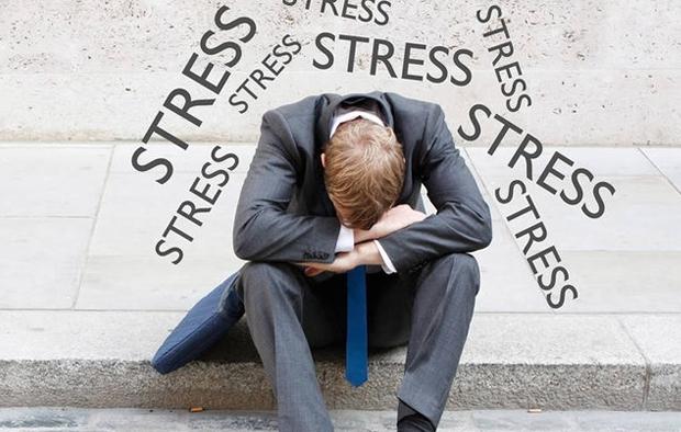 Ученые рассказали, как связаны стресс и рак