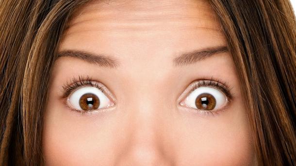 Фитнес для глаз: простые упражнения, которые помогут улучшить зрение