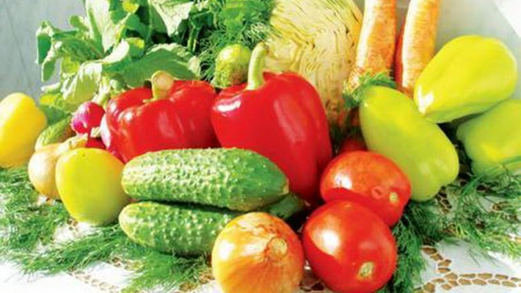 Назвали самый полезный овощ. Ты удивишься!
