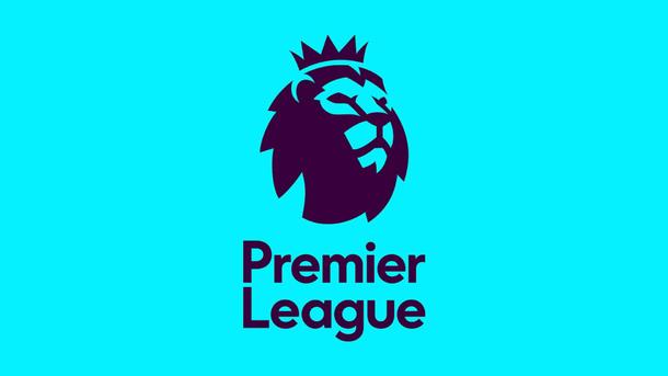 «Челси» разгромил «Лестер», «Эвертон» поиздевался над «МанСити» и другие матчи чемпионата Англии