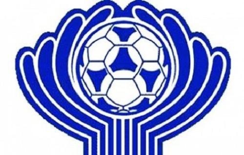 Россия приготовила Украине неожиданное футбольное предложение: стали известны подробности