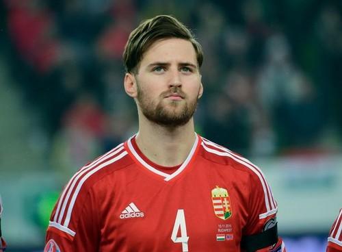 Динамо нашло левого защитника в Польше