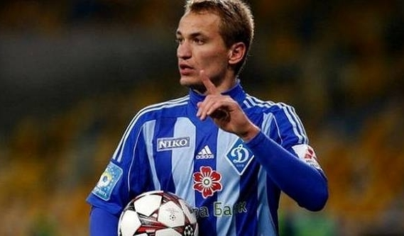 «Динамо» понесет очередные потери