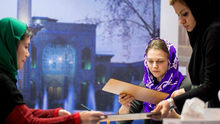 Анна Музычук вышла в полуфинал чемпионата мира по шахматам