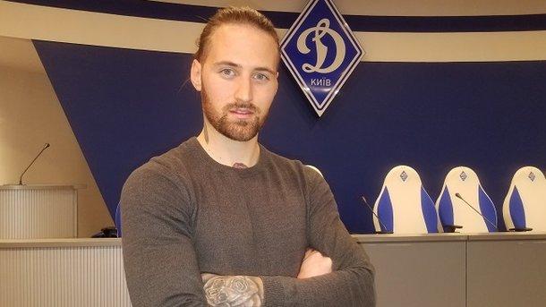 Новички в ударе: в «Шахтере» и «Динамо» проявили себя новые футболисты