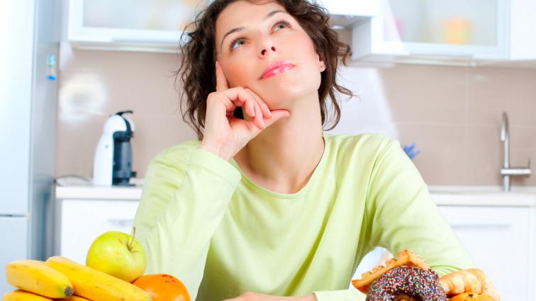 Голодать полезно: ученые сделали неожиданное заявление