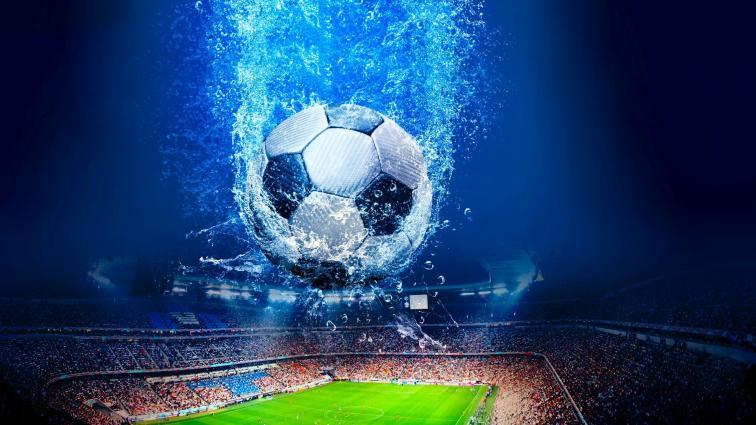 Неожиданно: известный футбольный клуб на грани закрытия!