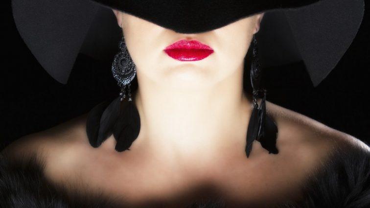 Неожиданные факты о теле вашей женщины, о которых вы не догадывались