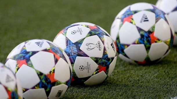 Три украинских футболиста продолжат карьеру на Мальдивах