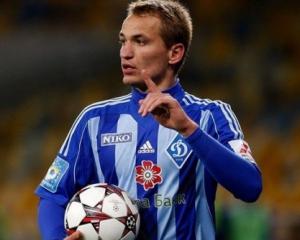 Соперник «Шахтера» едва не подписал экс-защитника «Динамо»