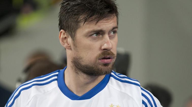 «Роналду не гей!»: Милевский отрицает нетрадиционную ориентацию известного футболиста