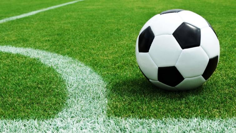 Украинский клуб подписал сразу 12 футболистов