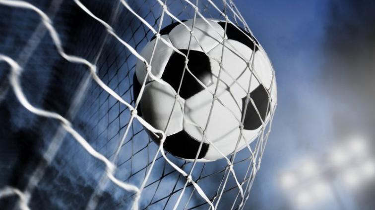 Один из самых лучших голов в истории Реала (Видео)
