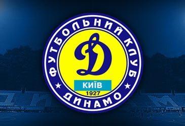 Киевское «Динамо» усилится талантливым футболистом сборной Венгрии