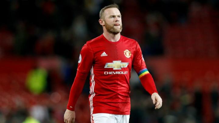 «Манчестер Юнайтед» может продать в Китай своего лучшего игрока