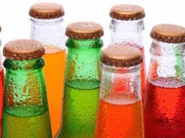 Эти популярные напитки смертельно опасны для здоровья