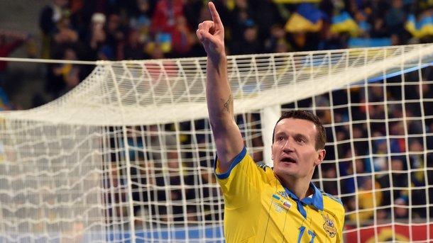 Федецкий: «Московские клубы предлагали мне 1,8 миллиона евро за сезон»