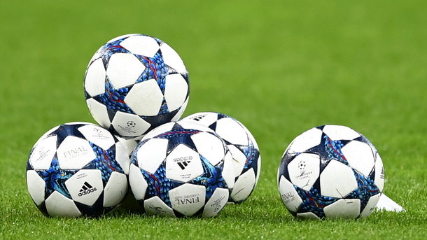 Футболист из Англии дисквалифицирован за нападание с ножом на фаната соперника