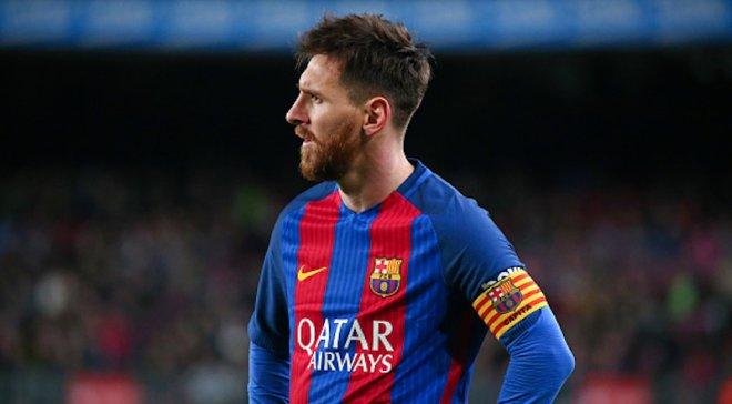 Месси хочет, чтобы Сампаоли возглавил «Барселону», а клуб купил 4-х игроков
