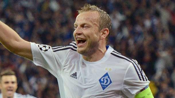 Олег Гусев может продолжить карьеру в Германии