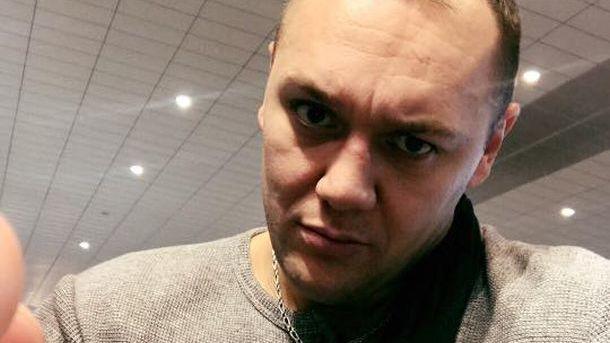 Проигравший Поветкину боксер станет спарринг-партнером Кличко
