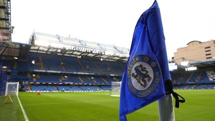 Мэр Лондона разрешил Челси строить новый стадион