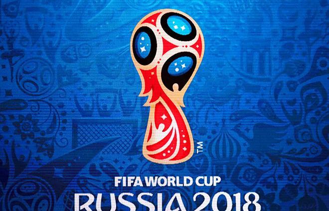 ФИФА утвердила формат финальной жеребьевки ЧМ-2018
