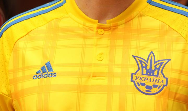 СМИ: Украинский футболист за употребление допинга дисквалифицирован на полтора года