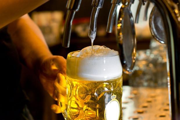 Пять популярных мифов о пиве, в которые ты до сих пор полностью веришь