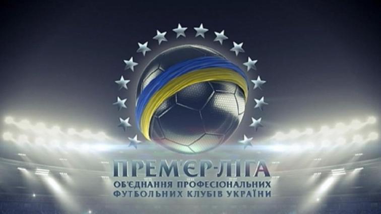 Премьер-лига определилась с форматом нового чемпионата