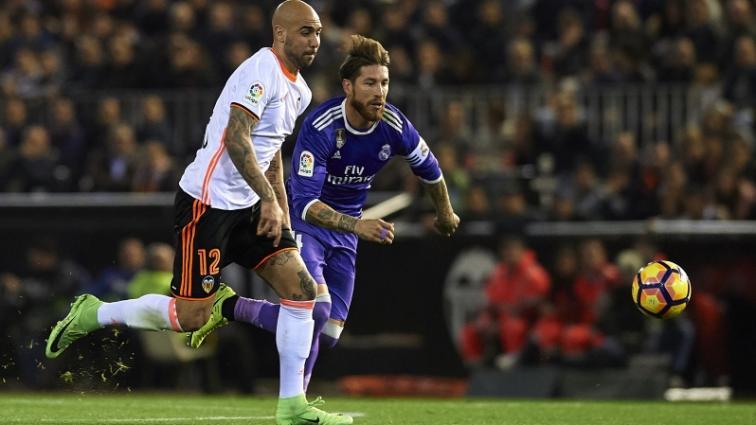 Реал — Валенсия: Прогноз и ставки букмекеров на матч