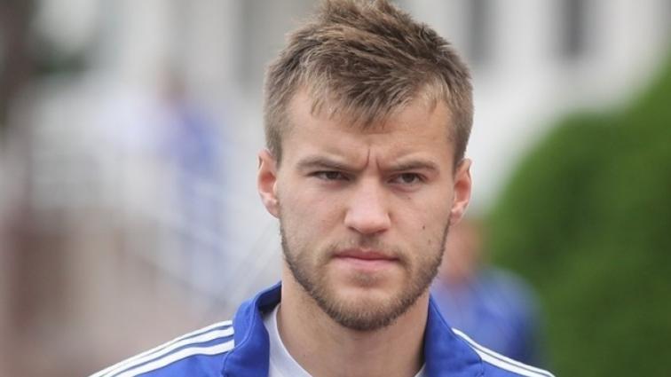 Капитан Динамо рассказал о причинах поражения от Шахтера