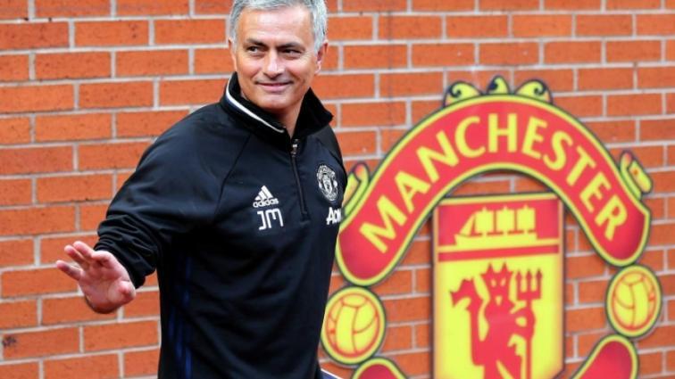 Манчестер Юнайтед готов выложить кругленькую сумму в летнее межсезонье